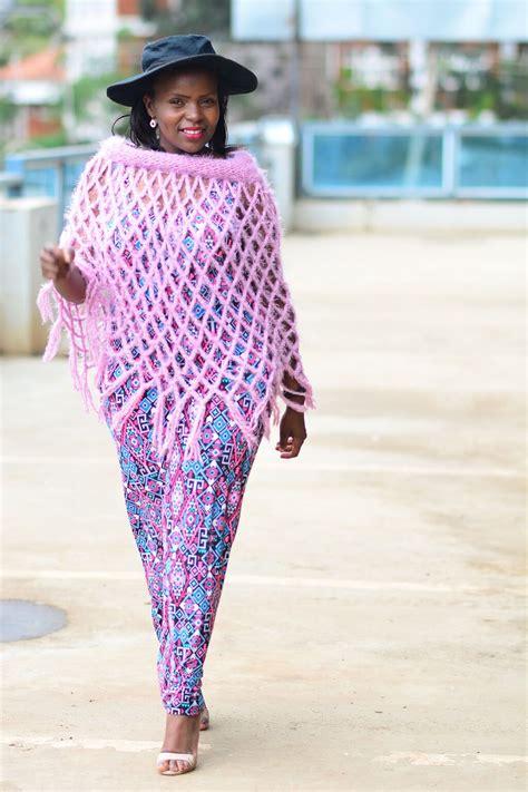 Reina Maxi Dress floral maxi dress reina beaty