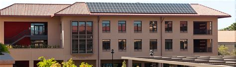 Stanford Mba Third by Environmental Leadership Stanford Graduate School Of