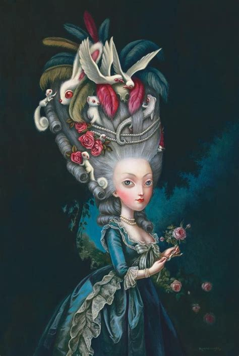 libro ondina ondine 187 best images about by benjamin lacombe on