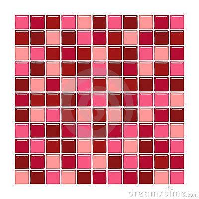 azulejos brillantes azulejos de cristal brillantes foto de archivo imagen