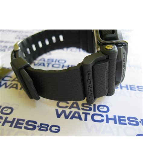 Casio Gd 400mb 1 casio g shock gd 400mb 1er