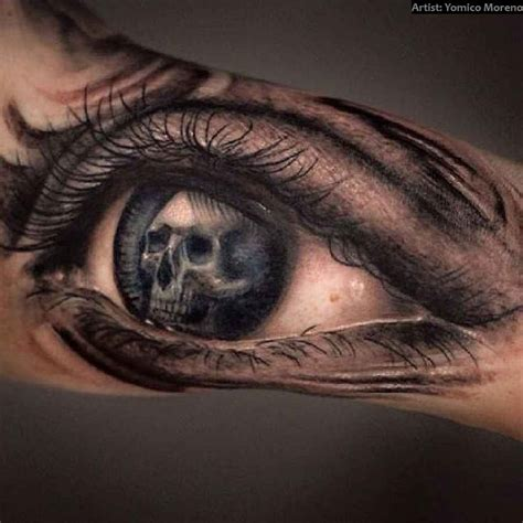 galaxy eye tattoo 379 best images about inkspiration on pinterest