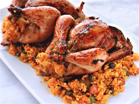 cornish hens search results tasty kitchen a happy