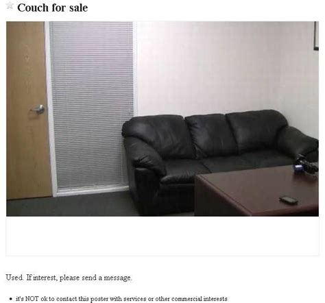 casting couch guy image 621121 the casting couch know your meme