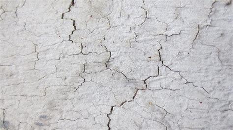 Wallpaper Putih Wallpaper Abu keren tekstur putih retak wallpaper sc desktop