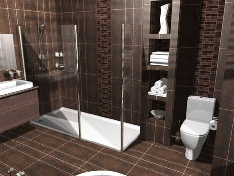 How To Design A Bathroom Bathroom Design Bathroom Fitters Bristol