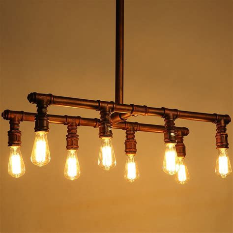 vintage industrial pendant l industrial pendant lighting vintage ceiling light fixture