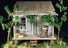 doll house orlando fl 1000 images about doll house s minature pieces on pinterest cottage design