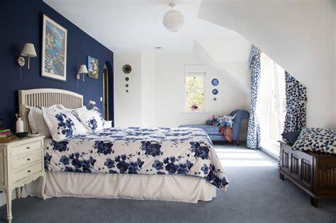 Master Bedroom Kent Traditional Bedroom Kent By Traditional Bedroom Designs Master Bedroom