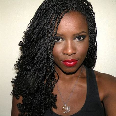 25 best ideas about short senegalese twist on pinterest 25 best ideas about senegalese twists on pinterest