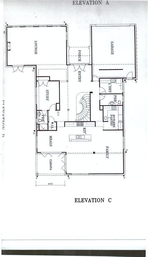 feng shui stairs facing front door staircase facing front door general help feng shui at