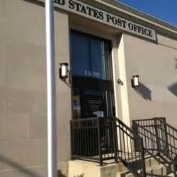 Post Office Naperville by Us Post Office Post Offices 5 S Washington St