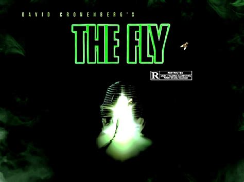 the flys the fly 1986 s sci fi horror gem the geeked gods