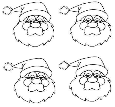 imagenes para pintar navidad para niños amor google and b 250 squeda on pinterest