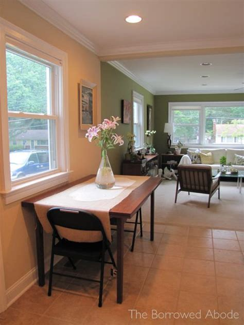 dining table against wall dining room table against wall saving roompushing the