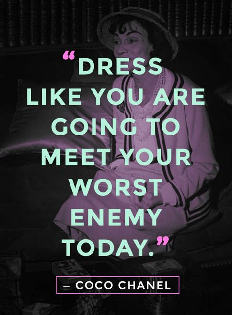 coco chanel quotes the 20 best coco chanel quotes about fashion and