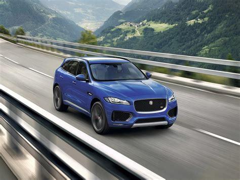 Auto Jaguar Opinie by Jaguar Zbuduje Elektryczne Auto
