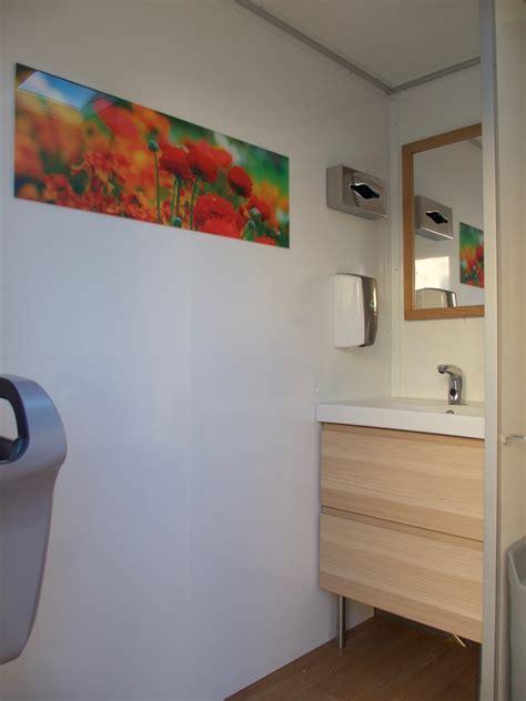 toilette chimique caravane caravane sanitaire confort location toilettes chimiques
