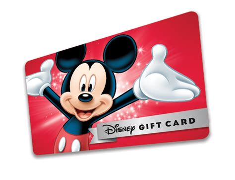 Do Disney Gift Cards Expire - does my american express gift card expire infocard co