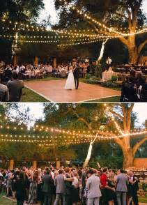 Outdoor Wedding Ideas Best Images by Outdoor Wedding Reception Best Photos Wedding Ideas