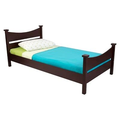 target kids bed kids furniture amusing kids beds at target kids beds at