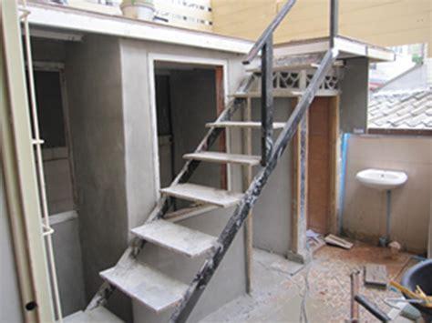 pantip r10634984 renovate บ านหล งแรกก บผ ร บเหมา