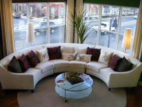 Black Leather Corner Settee Furniture Marvelous Oval Sectional Sofas Give A