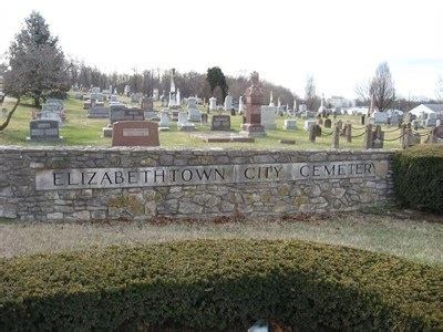 a history of elizabethtown kentucky and its surroundings books 17 best images about hardin county elizabethtown kentucky