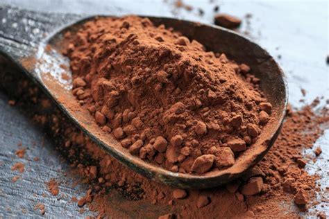 Cacao Powder Coklat Bubuk Bubuk Kakao 1000gr 191 cu 225 l es la diferencia entre cacao y cocoa cocinadelirante