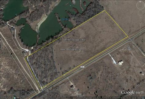 Mclennan County Tax Office by Sold Land Near 24 19 Ac Elk Rd Hallsburg