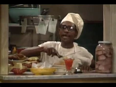 in living color skits in living color snackin shack season 1 episode 6
