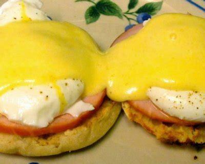 come cucinare uova modi di cucinare le uova idee per la casa