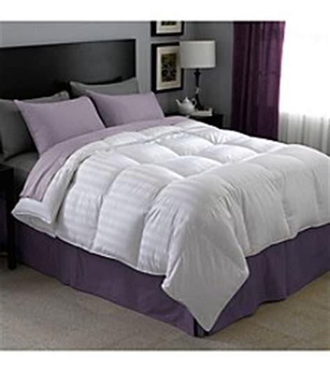 bon ton comforters bed bath down comforters bon ton