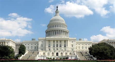U S Congress after 1901 no american served in u s congress