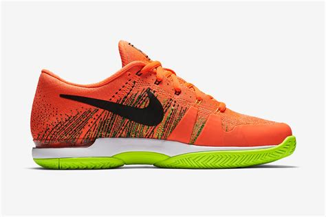 sports shoes adelaide tennis shoes from the australian open you can buy now