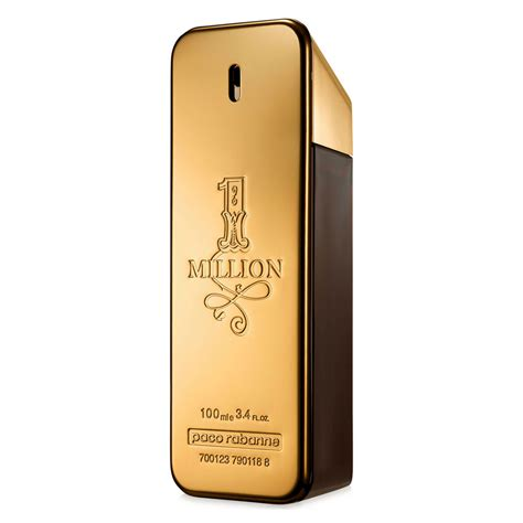 Parfum Paco Rabanne 1 million cologne by paco rabanne perfume emporium fragrance