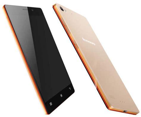 Hp Lenovo Vibe X2 Pro lenovo vibe x2 preturi lenovo vibe x2 magazine
