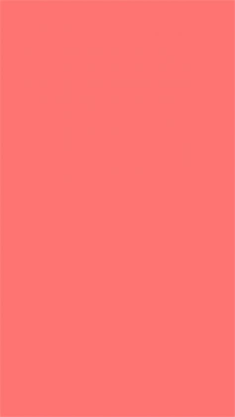 Pink Wallpaper Iphone 5c | iphone 5c pink the iphone wallpapers