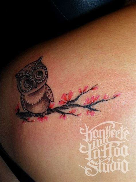 body tattoo love body tattoo s i love this owl tat i could so get this