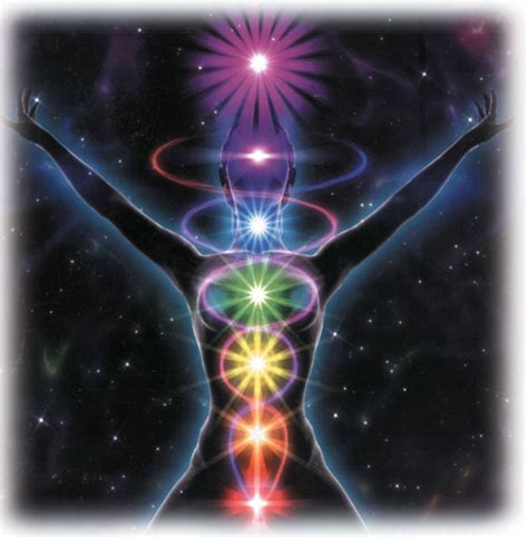 pattern energy el arrayan spirit science 2 chakras spirit science