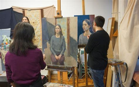 Drawing Classes by Lessons Academy Of And Arts