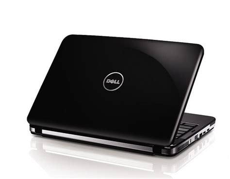 Laptop Dell Vostro 1088 dell rolls out the vostro 1014 1015 and 1088