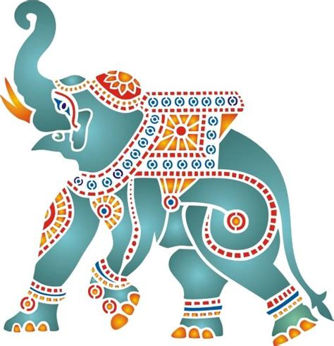 indian clipart indian elephant clipart indian perle clip library