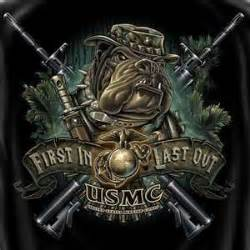 marine corps order on tattoos 25 best marine corps quotes on marine quotes
