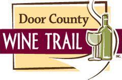 Door County Wine Tours by 25 Best Ideas About Door County On Door