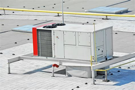 All Comfort Heating And Cooling by Rooftop Heating Cooling Repair Services In Lake County