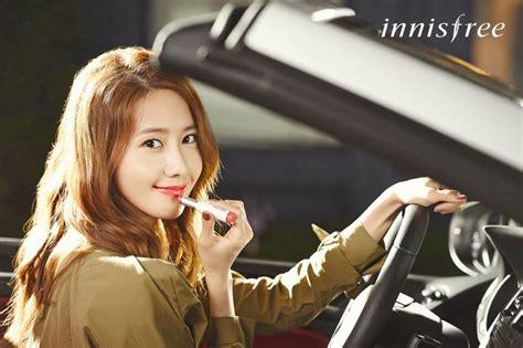 Makeup Innisfree korean makeup brands korean site