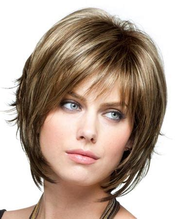 chin cut hairbob with cut in ends reese synthetic hair wig rene of paris noriko