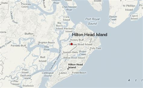 map usa hton island location guide