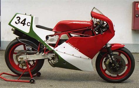 Motorrad Schwinge Englisch by Technik Rahmen Einzelst 252 Cke